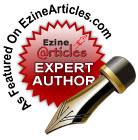 Michele Webb, EzineArticles.com Basic PLUS Author